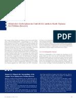 Gassmann et al 2011_Kosovo.pdf