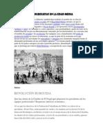 Revoluciones burguesas en la Edad Media.docx