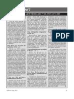 do-you-know-domestic-violence-act-2005-yojana-june-2012.pdf