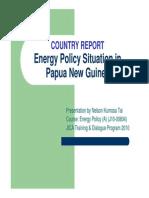 Papua New Guinea Energy Policy.pdf