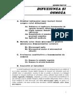 Lp_2.pdf