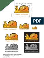 week 8 lab my snail guide.pdf