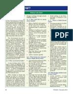 do-you-know-fdi-yojana-december-2012.pdf