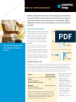 Humidity_indoor_environ%5B1%5D.pdf
