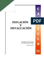 09 Capitulo Ix Infla y Devalu 202