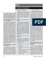 do-you-know-mobile-governance-september-2012.pdf
