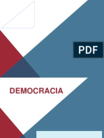 Democracia.pptx [Reparado]