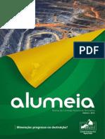 Revista Alumeia
