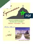 Rio_Esperantista.pdf