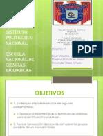 carbohidratos presentacion (1)