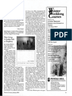 FJ-2002-01 (Whitmire review).pdf