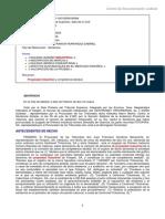 28079110012009100084.pdf