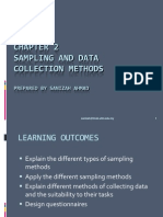 CHAPTER 2_Sampling_ilearn.pdf
