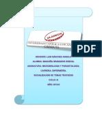 Grecia_Maguiña_Granados_Microbiologia_Temas_Tratados_4