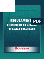 0 Manual Completo BalcaoOrganizado Reg