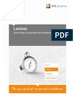 Lactose some basic properties.pdf