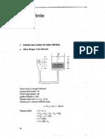 bab3_daya_rembes.pdf