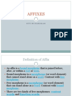 affixes-pp-120426024059-phpapp01.ppt