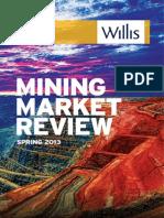 Mining_Market_Review_2013.pdf