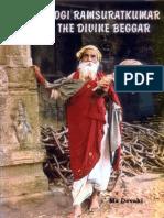 Yogi Ram Surat Kumar -Book by Mata Devaki