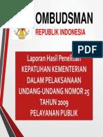 (HASIL AKHIR) Laporan Penelitian Kementerian.pdf