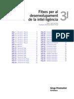 Fitxes_desenvolupament_3.pdf