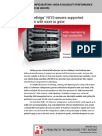 r720-321-performance.pdf