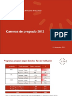 003_Web_Carreras (1).pdf