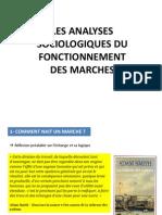 Sociologie Du Marchecc81