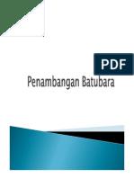 Batubara-4-Penambangan