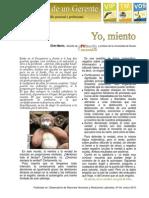 44-Yo, Miento. Marzo 2010