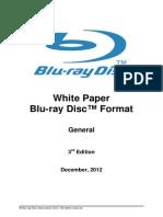 Blu Ray White Paper General 3rd Dec 2012 20121210