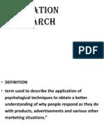 Motivation research.pdf