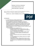 Actividades_capitulo_22_Maquinqs_termicas_segunda_ley.docx