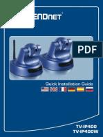 SP_QIG_TV-IP400_400W