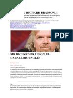 EL ESTILO RICHARD BRANSON 1.docx
