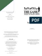 game-strauss.pdf
