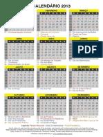 calendario_2013