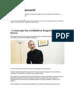 Espíritu Empresarial.docx