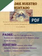 el-padre-nuestro-meditado-1209940826177234-8.ppt