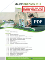 EditorialBruño