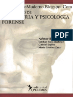 diccionario psiquiatria y psicologia forense_Nestor.pdf