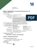 00000100SDS.pdf