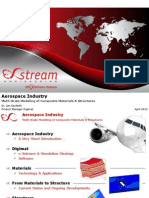 WS_2013_04_Advanced_Materials_Aerospace.pdf