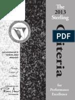 2013-Criteria-Book.pdf