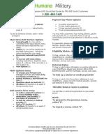 ivr-quick-start-guide.pdf