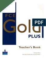 174705942-FCE-GOLD-Plus-Teacher-s-Book.pdf