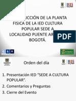 PRESENTACION_COMUNIDAD[1]