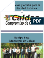 Presentacion Final Paca Mayo 4[1]