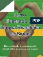 Livro Ilustrado de Libras.pdf